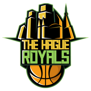 The Hague Royals Favicon