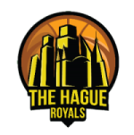 The Hague Royals