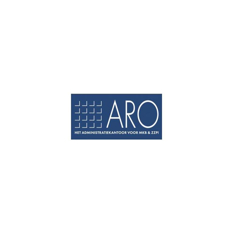 aro-administratiekantoor