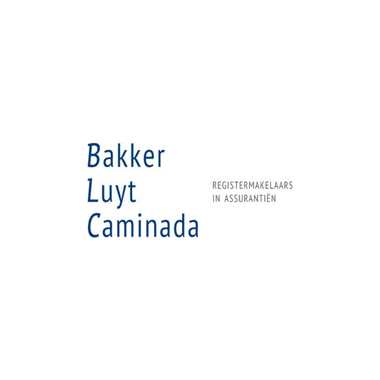 bakker-luyt-caminada