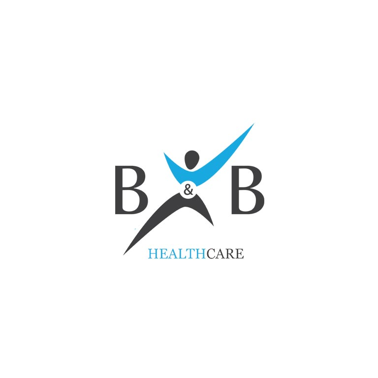 bb-healthcare