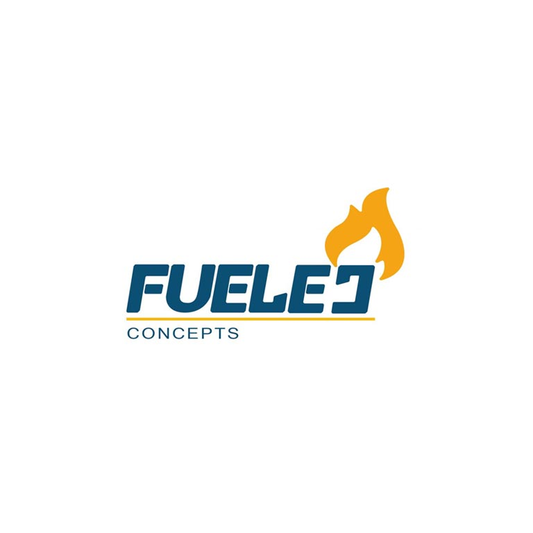 fueled-concepts