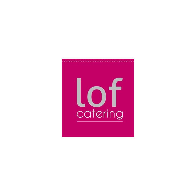lof-catering