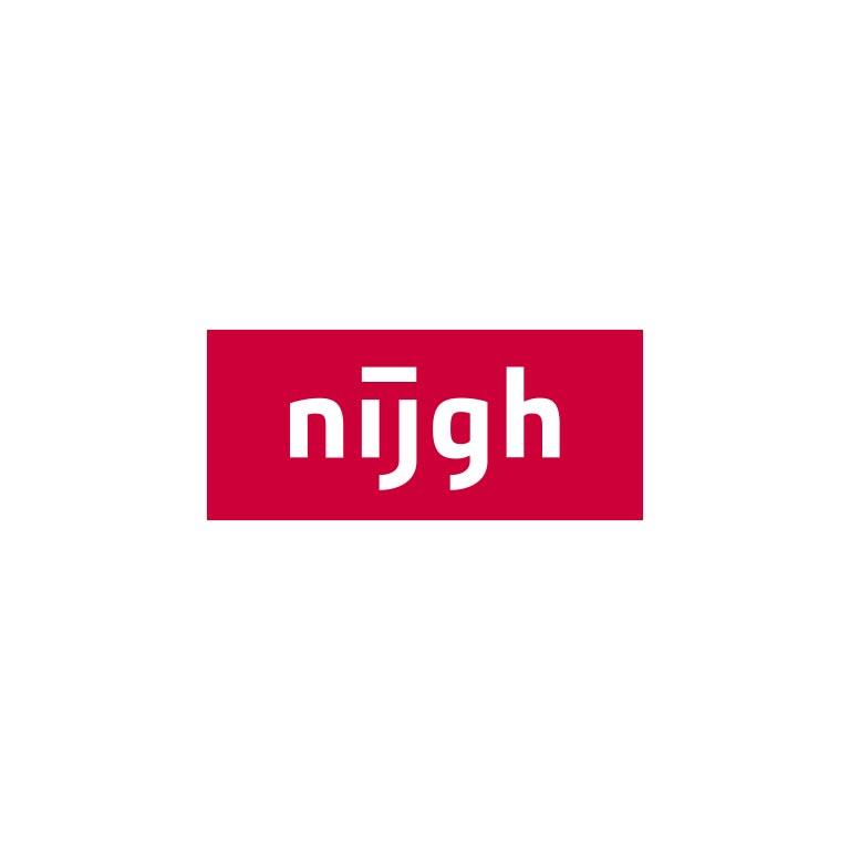 nijgh