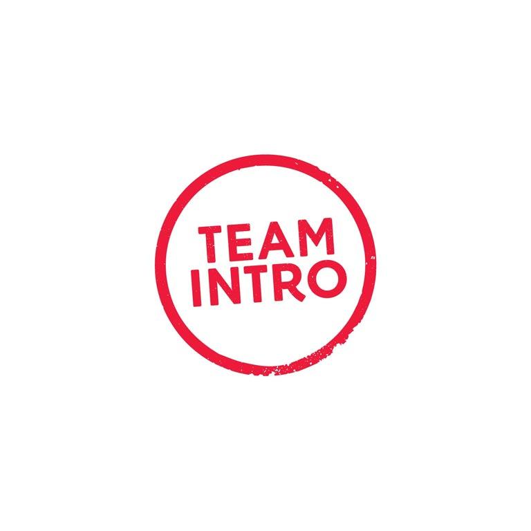 team-intro