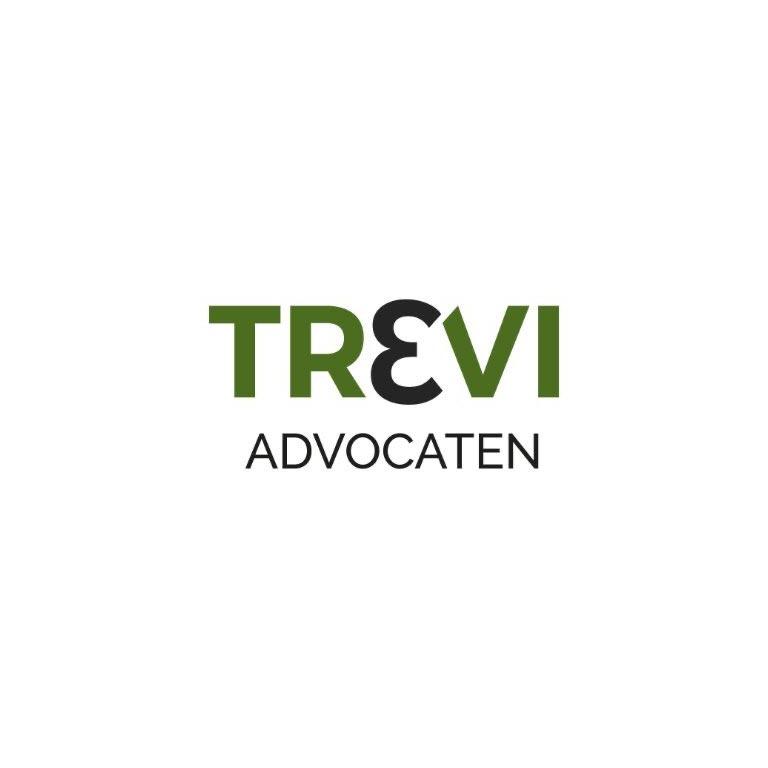trevi-advocaten
