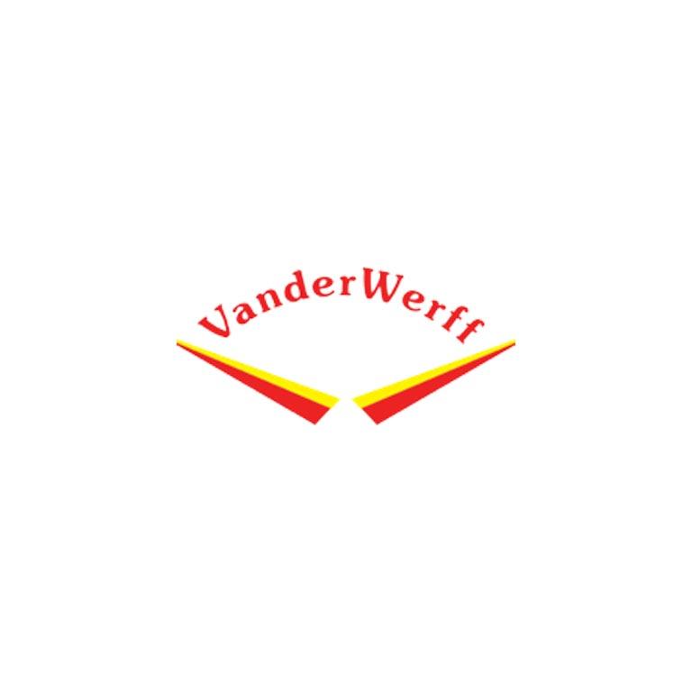 van-der-werff