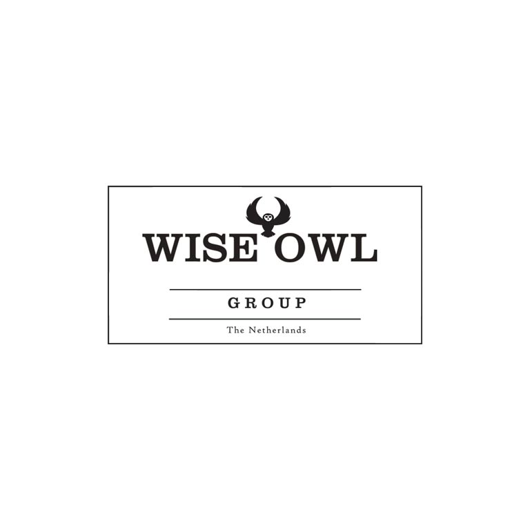 wise-owl-group