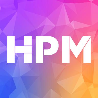 Logo 2021_Linkedin Profile V1.2-1
