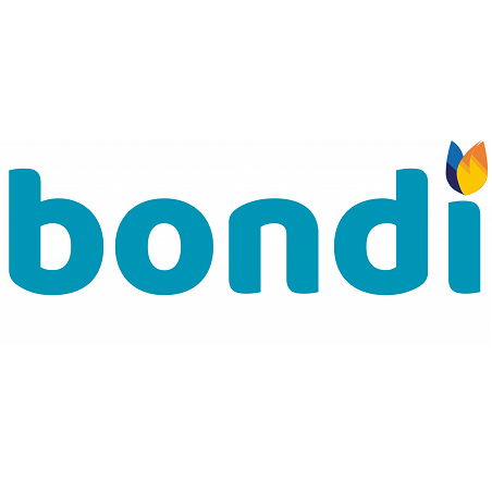 Logo-bondi-5e94c156-1536x792